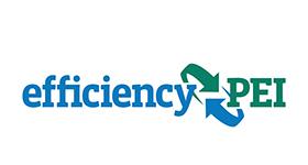 logo Efficiency PEI
